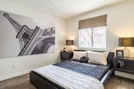 copper canyon in riverside ca photo gallery bedroom at copper canyon apartment homes in riverside california ca
