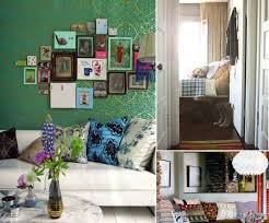 bohemian decorating decorating a bohemian home ideas and inspiration
