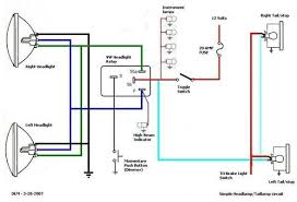 wiring jeep headlight switch wagoneer 69 beauteous dimmer diagram