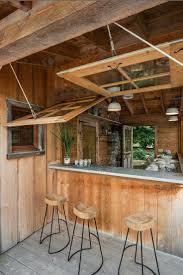 Kitchen Ideas On Pinterest 39 Outdoor Kitchen Design Ideas And Pictures Designforlife U0027s