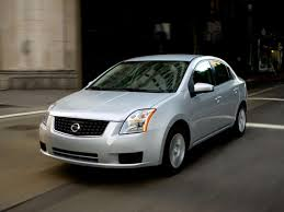 nissan sentra fuel consumption nissan sentra technical specifications and fuel economy
