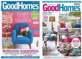 Luxury Home Decor Magazines Luxury Home Photo In Home Design Magazines House Exteriors