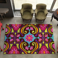 Harlequin Rug Harlequin Rugs Buy Online With Huge Savings On High St Prices At