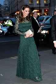 kate middleton dresses princess kate middleton dress 2017 autumn maxi dress woman dress o