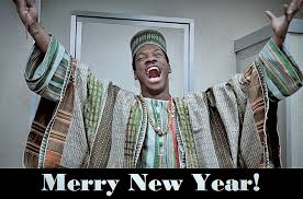 merry new year from zamunda album on imgur