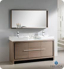 Double Sink Vanity Mirrors Fresh Bathroom Vanity Mirrors Canada 15153