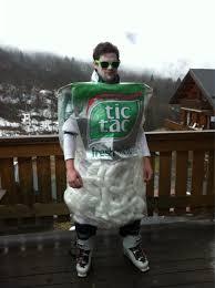 tic tacs fancy dress costume addictions fancy