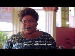 movie odere olounje 2017 yoruba movie mp4 u0026 download