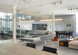 home design showroom inspiration design 03 home design ideas cool