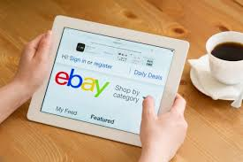 ipad air 2 black friday 2017 ebay black friday deals best ebay sales u0026 discounts for october 2017