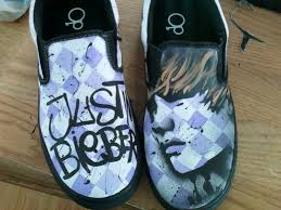 justin s boots sale 51 best justin bieber shoes images on justin bieber