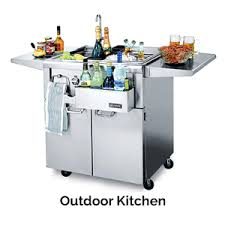 Outdoor Kitchen Supplies - outdoor cooking supplies u0026 accessories jacksons