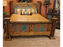 Rustic Bedroom Furniture Suites Bedroom Rustic Bedroom Furniture Sfdark