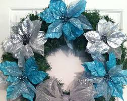 turquoise wreath search projects to try