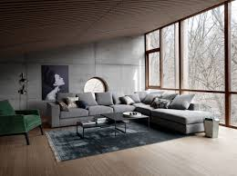boconcept 10 ani de design scandinav in romania