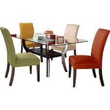 rooms to go dining sets decoration rooms to go dining tables rooms to go