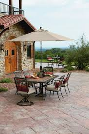 Agio Haywood by The 25 Best Agio Patio Furniture Ideas On Pinterest Papa Games