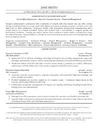 resume templates for executive assistants to ceos history legal assistant resume sles free resumes tips