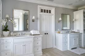 45 Best Bathroom Design Ideas For Your Big Home Freshouz Com