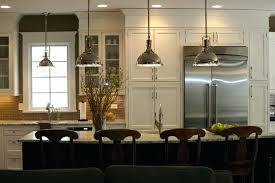 Light Fittings For Kitchens Light Fixture For Kitchen Light Fittings For Kitchen Islands