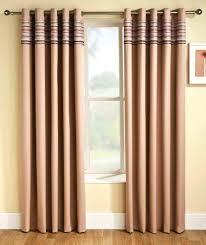 blackout curtains a set blackout curtain design for your windows
