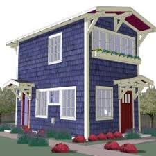 mother in law suite backyard small house plans with mother in law suite inspirational mother in