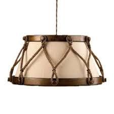 Large Drum Pendant Chandelier Extra Large Pendant Lighting Wayfair