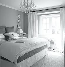 gray bedroom ideas grey room colors interior gray and white bedroom ideas light grey