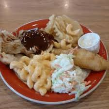 Old Country Buffet Recipes by Photos For Old Country Buffet Yelp