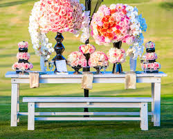 Rent Picnic Tables Photo Gallery Rustic Events