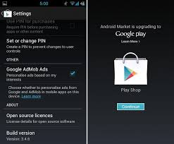 hacked apk store play store apk free android apps