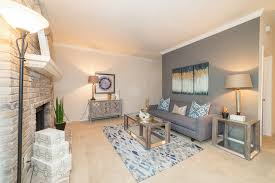 High Ridge Apartments Athens Ga high oaks apartments