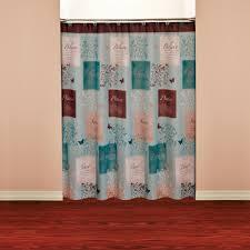 Walmart Camo Curtains Tibidin Com Page 236 Compact Corner Toilets For Small Bathrooms
