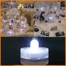 floating led tea lights china submersible led tea light candle floating led candle as