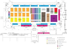 thailand innovation and design expo 2015 t i d e 2015 thai