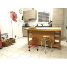 habitat cuisine acheter ilot de cuisine actualits with acheter ilot de cuisine