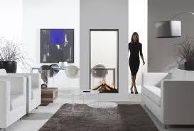european home design european home design archives bay area fireplace