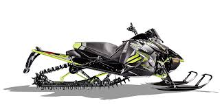 xf 9000 high country limited 153 arctic cat