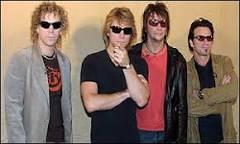 Bon Jovi ataca pirataria com brindes para internauta | BBC Brasil ...
