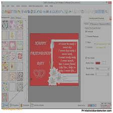 greeting cards unique best software for making greeting cards