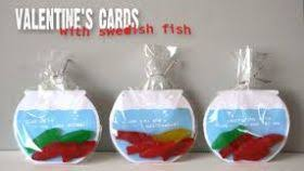 s day cards for classmates treats for classmates gift ideas