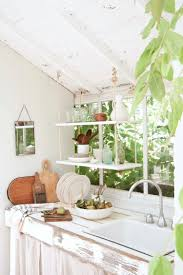 parisian kitchen design my scandinavian home