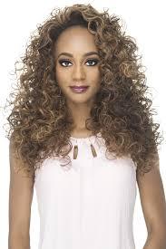 leo braiding hair express wig vivica fox hair collection