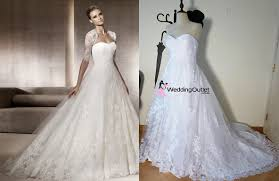 custom making weddingfactoryoutlet co uk wedding outlet