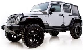 mash jeep 2007 2017 jeep wrangler lund rhino lining rocker guards lund 5821202