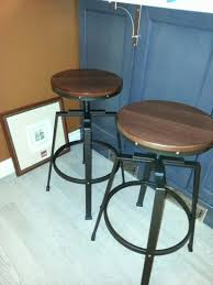 surprising antique bar stools wallpaper decoreven