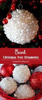 ornaments ornament ideas ornament