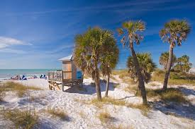the world u0027s whitest beaches