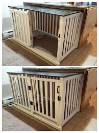 used dog crate for sale nice dog crates with modifying a