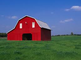 red barn home decor images about autumn barns on pinterest old and arafen
